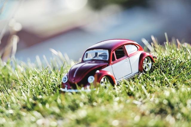 Tweedehands auto kopen